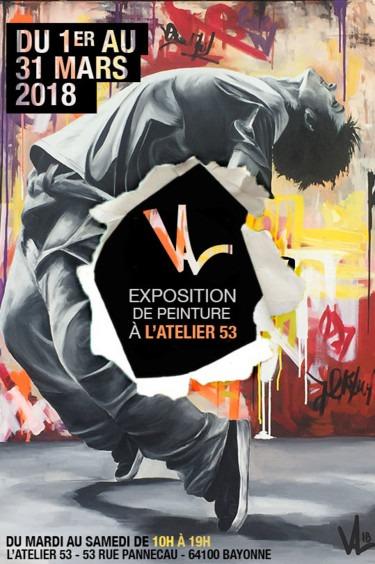 EXPO ATELIER 53